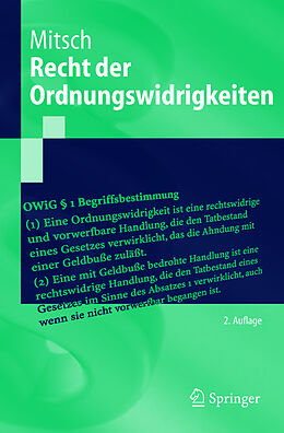 Cover: https://exlibris.azureedge.net/covers/9783/5400/0026/6/9783540000266xl.jpg