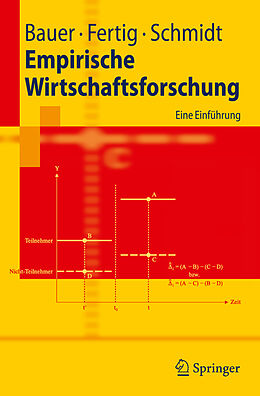 Cover: https://exlibris.azureedge.net/covers/9783/5400/0041/9/9783540000419xl.jpg