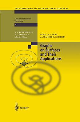 Cover: https://exlibris.azureedge.net/covers/9783/5400/0203/1/9783540002031xl.jpg