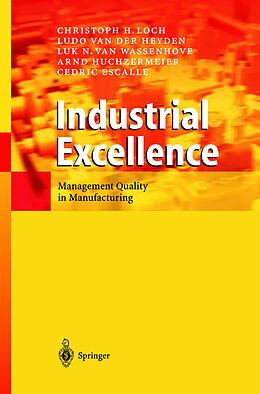Cover: https://exlibris.azureedge.net/covers/9783/5400/0254/3/9783540002543xl.jpg