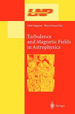 Cover: https://exlibris.azureedge.net/covers/9783/5400/0274/1/9783540002741xl.jpg