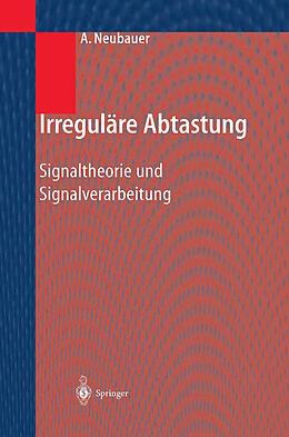 Cover: https://exlibris.azureedge.net/covers/9783/5400/0306/9/9783540003069xl.jpg