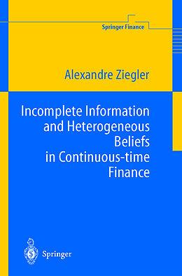 Cover: https://exlibris.azureedge.net/covers/9783/5400/0344/1/9783540003441xl.jpg