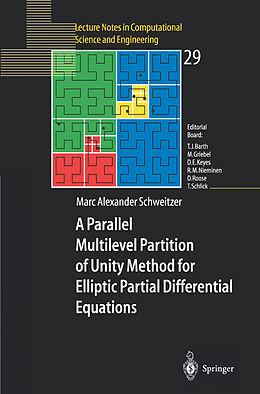 Cover: https://exlibris.azureedge.net/covers/9783/5400/0351/9/9783540003519xl.jpg