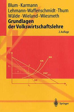 Cover: https://exlibris.azureedge.net/covers/9783/5400/0862/0/9783540008620xl.jpg