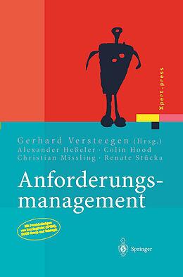 Cover: https://exlibris.azureedge.net/covers/9783/5400/0963/4/9783540009634xl.jpg