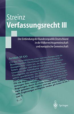 Cover: https://exlibris.azureedge.net/covers/9783/5400/1057/9/9783540010579xl.jpg