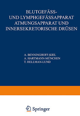 Cover: https://exlibris.azureedge.net/covers/9783/5400/1118/7/9783540011187xl.jpg