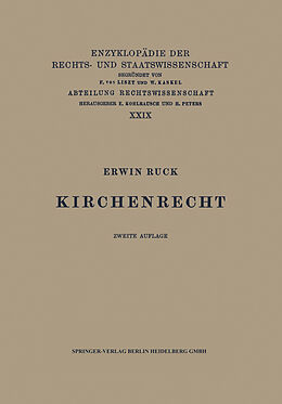 Cover: https://exlibris.azureedge.net/covers/9783/5400/1135/4/9783540011354xl.jpg
