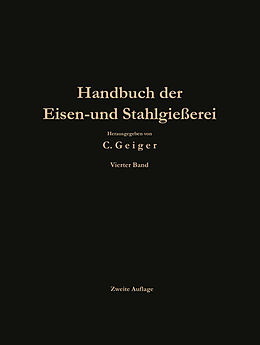 Cover: https://exlibris.azureedge.net/covers/9783/5400/1138/5/9783540011385xl.jpg