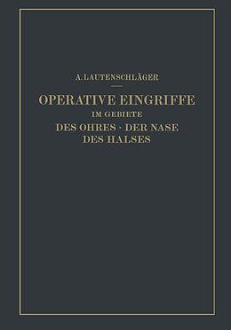 Cover: https://exlibris.azureedge.net/covers/9783/5400/1237/5/9783540012375xl.jpg