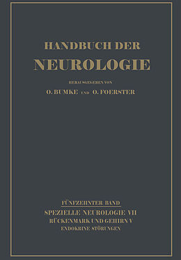 Cover: https://exlibris.azureedge.net/covers/9783/5400/1244/3/9783540012443xl.jpg