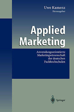 Cover: https://exlibris.azureedge.net/covers/9783/5400/1252/8/9783540012528xl.jpg