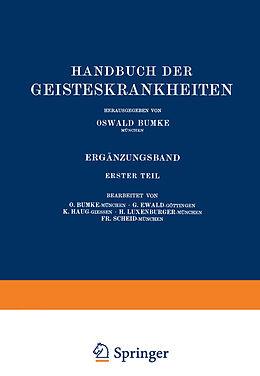 Cover: https://exlibris.azureedge.net/covers/9783/5400/1268/9/9783540012689xl.jpg
