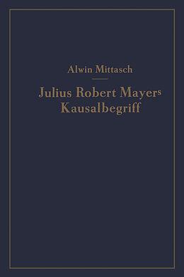 Cover: https://exlibris.azureedge.net/covers/9783/5400/1285/6/9783540012856xl.jpg