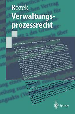 Cover: https://exlibris.azureedge.net/covers/9783/5400/1312/9/9783540013129xl.jpg