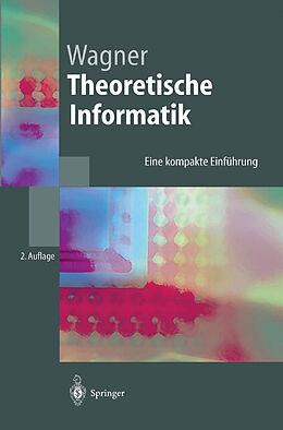 Cover: https://exlibris.azureedge.net/covers/9783/5400/1313/6/9783540013136xl.jpg