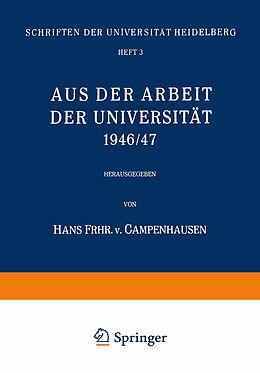 Cover: https://exlibris.azureedge.net/covers/9783/5400/1346/4/9783540013464xl.jpg