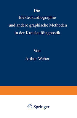 Cover: https://exlibris.azureedge.net/covers/9783/5400/1360/0/9783540013600xl.jpg