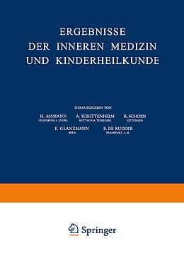 Cover: https://exlibris.azureedge.net/covers/9783/5400/1380/8/9783540013808xl.jpg