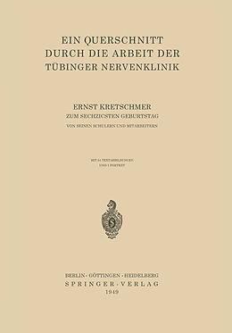 Cover: https://exlibris.azureedge.net/covers/9783/5400/1409/6/9783540014096xl.jpg