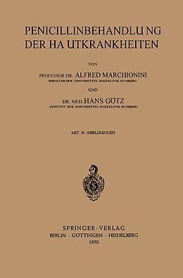 Cover: https://exlibris.azureedge.net/covers/9783/5400/1479/9/9783540014799xl.jpg