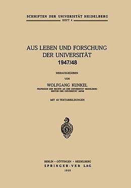 Cover: https://exlibris.azureedge.net/covers/9783/5400/1494/2/9783540014942xl.jpg
