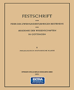 Cover: https://exlibris.azureedge.net/covers/9783/5400/1541/3/9783540015413xl.jpg