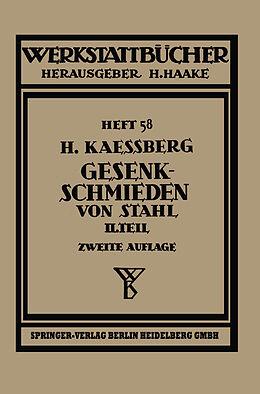 Cover: https://exlibris.azureedge.net/covers/9783/5400/1592/5/9783540015925xl.jpg
