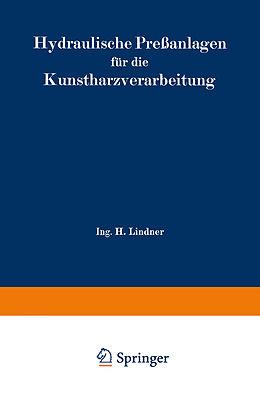 Cover: https://exlibris.azureedge.net/covers/9783/5400/1596/3/9783540015963xl.jpg
