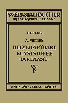 Cover: https://exlibris.azureedge.net/covers/9783/5400/1668/7/9783540016687xl.jpg