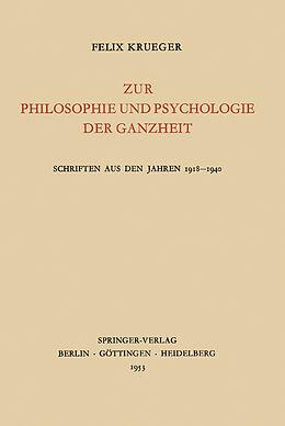 Cover: https://exlibris.azureedge.net/covers/9783/5400/1729/5/9783540017295xl.jpg