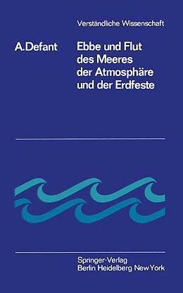 Cover: https://exlibris.azureedge.net/covers/9783/5400/1754/7/9783540017547xl.jpg