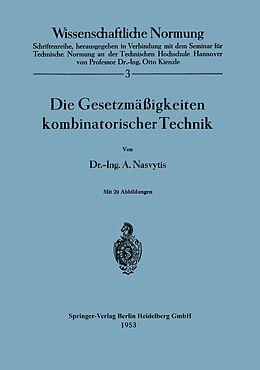 Cover: https://exlibris.azureedge.net/covers/9783/5400/1766/0/9783540017660xl.jpg