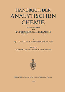 Cover: https://exlibris.azureedge.net/covers/9783/5400/1906/0/9783540019060xl.jpg