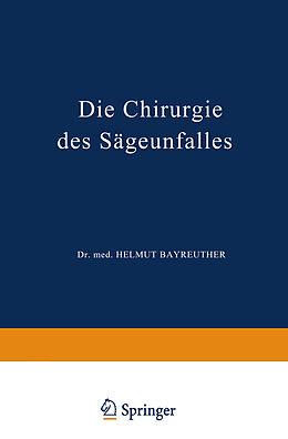 Cover: https://exlibris.azureedge.net/covers/9783/5400/1920/6/9783540019206xl.jpg
