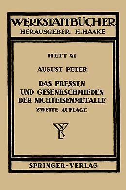 Cover: https://exlibris.azureedge.net/covers/9783/5400/1967/1/9783540019671xl.jpg