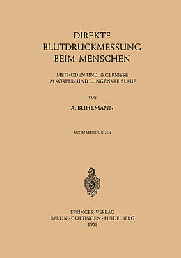 Cover: https://exlibris.azureedge.net/covers/9783/5400/2254/1/9783540022541xl.jpg