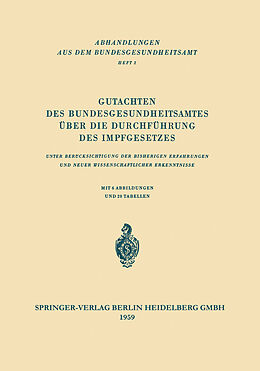 Cover: https://exlibris.azureedge.net/covers/9783/5400/2359/3/9783540023593xl.jpg