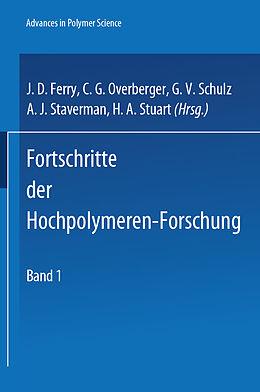 Cover: https://exlibris.azureedge.net/covers/9783/5400/2361/6/9783540023616xl.jpg