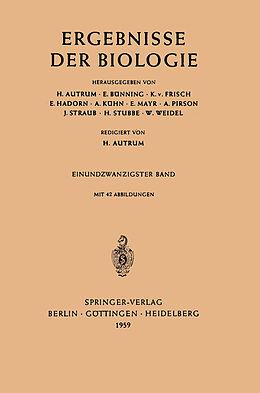 Cover: https://exlibris.azureedge.net/covers/9783/5400/2379/1/9783540023791xl.jpg