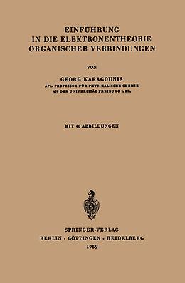 Cover: https://exlibris.azureedge.net/covers/9783/5400/2429/3/9783540024293xl.jpg