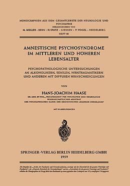 Cover: https://exlibris.azureedge.net/covers/9783/5400/2446/0/9783540024460xl.jpg