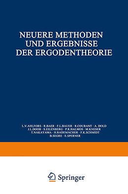 Cover: https://exlibris.azureedge.net/covers/9783/5400/2517/7/9783540025177xl.jpg