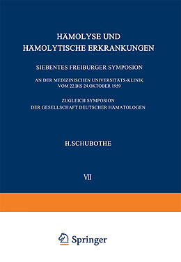 Cover: https://exlibris.azureedge.net/covers/9783/5400/2661/7/9783540026617xl.jpg