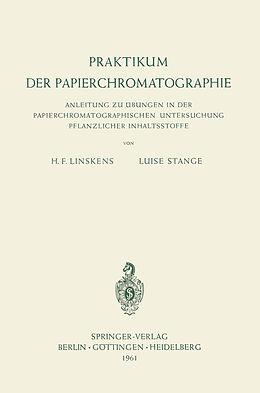 Cover: https://exlibris.azureedge.net/covers/9783/5400/2720/1/9783540027201xl.jpg