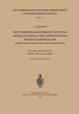 Cover: https://exlibris.azureedge.net/covers/9783/5400/2913/7/9783540029137xl.jpg
