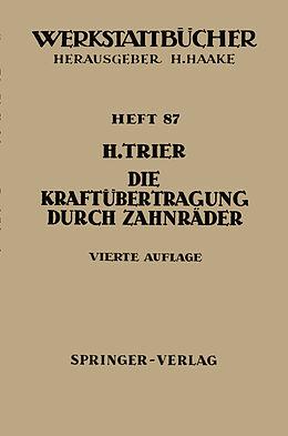 Cover: https://exlibris.azureedge.net/covers/9783/5400/2926/7/9783540029267xl.jpg