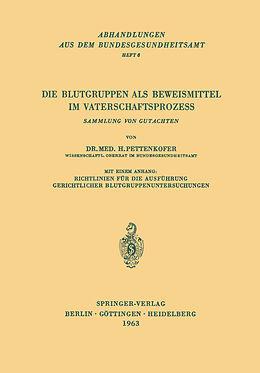Cover: https://exlibris.azureedge.net/covers/9783/5400/2935/9/9783540029359xl.jpg
