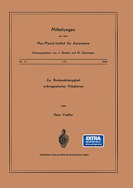 Cover: https://exlibris.azureedge.net/covers/9783/5400/3024/9/9783540030249xl.jpg